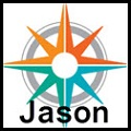 picture of Jason Project Logo