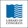 Library of Congress icon