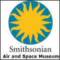 air and space icon
