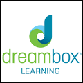 picture of Dreambox icon