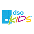 dso icon