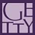 getty website icon