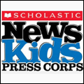 picture of kidsnews