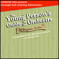 picture of Young Person's Guide to Orchestra