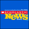 picture of scholastic news