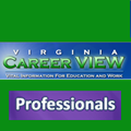 Va Career Professionals icon