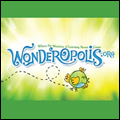 wonderopolis icon